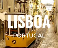 New and exciting offers for multilinguals in Portugal. Register today!