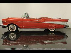 BEL AIR 57 1957 Chevy Bel Air, Chevrolet Bel Air, Fast Cars, Old Cars, San Antonio, Muscle Cars, Vintage Cars, Classic Cars, Trucks