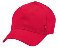 gorra - Cap
