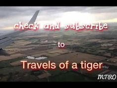 Travels of a tiger Seven Dwarfs Mine Train, Hull City, View Video, All Holidays, Video Film, Next Video, Dashcam, Best Youtubers, Latest Video