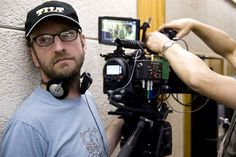 """Updated with Video: 'Ocean's Eleven' Director Steven Soderbergh Rips Hollywood in """"State of Cinema"""" Speech Filmmaking Quotes, The Informant, Spike Jonze, The Knick, Making A Movie, Most Beautiful Models, Movie Tickets, Addiction Recovery"""