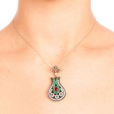 Ottoman-Tulip-Pendant-2