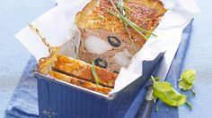 Recipe topped with Provencal - Recipes Easy & Healthy Easy Healthy Recipes, Easy Meals, Healthy Food, Charcuterie, Fish And Seafood, Flan, Banquet, Entrees, Food And Drink