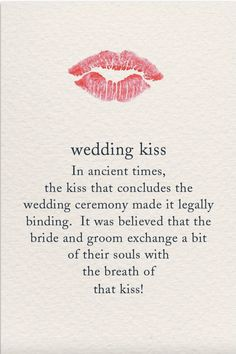 Our wedding was so precious. The way Derrick was staring at me.and I kissed him without even thinking, way before Bro Bob told us to! lol I didn't even realize I did it until he said you may kiss the bride and dad said she already kissed him! Wedding Kiss, Wedding Quotes, Wedding Cards, Wedding Ideas, Spiritual Symbols, Spiritual Meaning, Symbols And Meanings, Meaning Of Life, Kiss Meaning