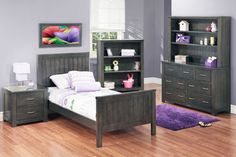 Cory & Danielle Children's Furniture Set & Bedroom Furniture for Children Kids Furniture Sets, Bedroom Furniture, Children Furniture, Structures Gonflables, Modern Family, Bedroom Sets, Bunk Beds, Star, Baby