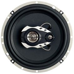 Save $ 9.21 order now Boss LA63 Outcast 6.5″ 3-Way Speaker with Diecast Al