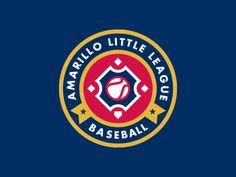 Amarillo Little League