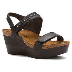 848ec29f2096 22 Best Shoes images
