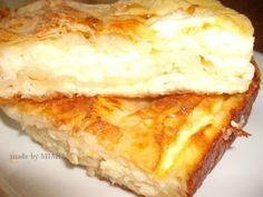 Lasagna, Pie, Ethnic Recipes, Desserts, Food, Lasagne, Torte, Tailgate Desserts, Pastel