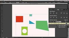 Adobe illustrator, Adobe and Illustrators on Pinterest