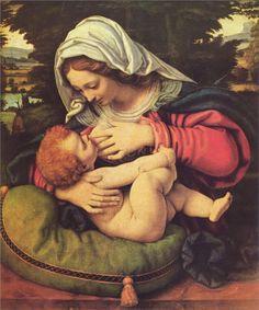 baby jesus - Buscar con Google
