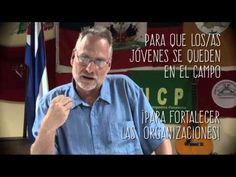 """1.- VIDEO-CURSO DE METODOLOGÍA """"CAMPESINO A CAMPESINO"""" 