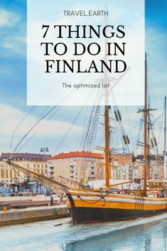 An extensive funds travel advice to the united states of Sweden by using tips and advice on steps to do, look at, tips to economize, and cost . Top Travel Destinations, Europe Travel Tips, Travel Guides, Places To Travel, Nightlife Travel, Holiday Destinations, Travel Plan, Travel Advice, Italy Travel