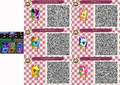 444 Besten Animal Crossing New Leaf Bilder Auf Pinterest Acnl