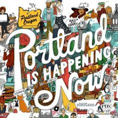 Portland is one of those cities you hear about from everybody and you are eagerly waiting to discover it on your own. So when I finally had the chance to book a trip to Portland, I was already very excited. I started looking for the most fashionable and stylish things to do in Portland. Looking [...]