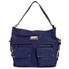 Kelly Moore 2 Sues Camera/Tablet Bag with Shoulder