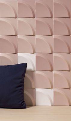 Ceramic Wall Tiles Bowl Harmony Peronda Group Wall