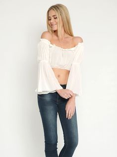 Κοντή μπλούζα - 12,99 € - http://www.ilovesales.gr/shop/konti-blouza-8/ Περισσότερα http://www.ilovesales.gr/shop/konti-blouza-8/