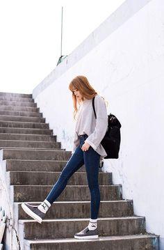 【时尚单品】女人,30岁前应该拥有的5双鞋!你拥有了几双?