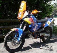 Ktm Adventure, Ktm 690, Motorcycle, Bike, Italy, Vehicles, Bicycle, Italia, Motorcycles