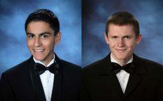 Fillmore High Alumni awards $31,000 in Scholarships