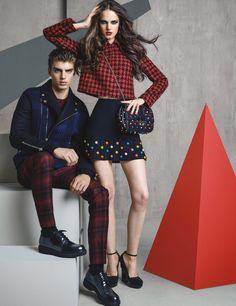 Daan-van-der-Deen-Vogue-Russia-Fashion-Editorial-2015-004