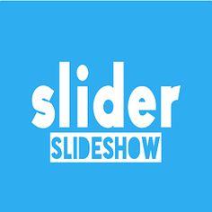 slider plugin is Responsive Simple Beautiful Easy Powerful CSS & JS Based WordPress Image Slider.