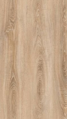 Natural Halifax Oak is a rustic style decor in a natural, sandy tone that beauti… Texture Mapping, 3d Texture, Texture Design, Veneer Texture, Wood Floor Texture, Wood Patterns, Textures Patterns, Textured Wallpaper, Textured Background