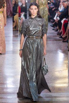 Bottega Veneta Spring 2018 Ready-to-Wear  Fashion Show