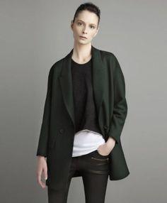 blazer, masculin/feminin