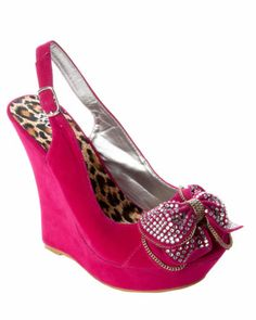 I so want to have these....!