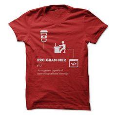 Bad ass Programmer T Shirts, Hoodies. Check price ==► https://www.sunfrog.com/Jobs/Bad-ass-Programmer.html?41382 $19.99