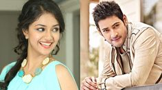 Mahesh Babu To Romance Keerthy Suresh? New heroine for Mahesh Babu, Mahesh Babu to romance young actress, Mahesh Babu with Keerthy Suresh