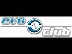 Toni Rios live @ Evosonic Radio 28.09.1999