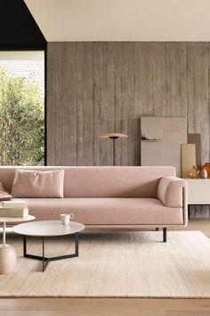 Furniture Design, House Styles, Furniture Shop, Bank Design, Furniture, Interior, New Homes, Home Decor, House Interior