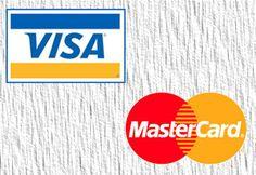Thẻ Visa là gì, Thẻ Mastercard là gì? Thẻ visa có mấy loại, thẻ mastercard có mấy loại? Ưu nhược điểm của thẻ Visa, thẻ mastercard? Giữa hai loại thẻ này có gì khác nhau, hai loại này dùng để làm gì? Hãy để ngôi nhà kiến thức giải đáp những thắc mắc này cho bạn qua bài viết này nhé. Visa Card, Chicago Cubs Logo, Team Logo, Logos, Cards, Train, A Logo, Playing Cards, Maps
