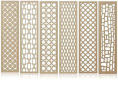 screens | Crestview Doors , which sells door kits, now sells six styles of mid ...
