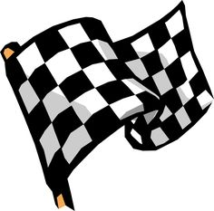 Nascar screensavers clipart clipartfox Racing Tattoos, Car Tattoos, Tattoos For Guys, Motocross, Tattoo Trends, Tattoo Ideas, Indy Car Racing, Car Flags, Checkered Flag