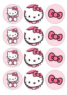 http://www.susaneda.com/Imprimibles/Imprimibles-Hello-Kitty-rosa/