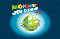 Un jeu sérieux pour sensibiliser les enfants au patrimoine architectural de la France | Histoire des Arts 81 | Scoop.it