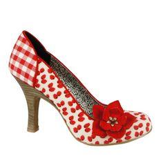 Ruby Shoo Heels NATALIE 08328 red 38 Ruby Shoo http://www.amazon.co.uk/dp/B00BJIP17Y/ref=cm_sw_r_pi_dp_Ajdbub1KR8VZP