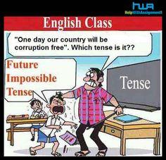 buy english essay