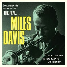 The Real...Miles Davis: The Ultimate Miles Davis Collection [1-CD] [CD]