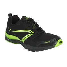 Zapatillas de #Running Ekiden indoor #Decathlon. http://www.decathlon.es/zapatillas-de-running-ekiden-indoor-id_8181518.html
