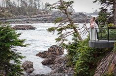 Elopement Package- British columbia