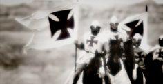 O Plano Mestre - Parte 9 - A Grande Irmandade