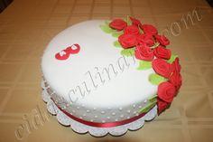 www.cidasculinarts.com Bolos