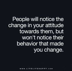 Live Life Happy - Page 3 of 956 - Inspirational Quotes, Stories + Life & Health Advice Now Quotes, True Quotes, Words Quotes, Great Quotes, Quotes To Live By, Funny Quotes, Sarcastic Quotes, True People Quotes, Notice Me Quotes