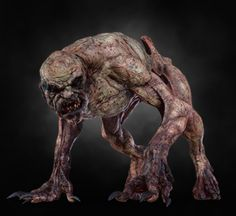 rock trolls witcher 3 - Google Search