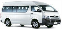 14 Seat Toyota Hiace for Rental Dubai, 14 Seat Mini Van on Rent In Dubai, 14 Passengers Mini Bus for Rent In Dubai, 14 Persons Vehicle Rental Dubai. Call 00971-551414092
